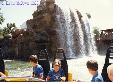 rapids5.jpg (38163 bytes)
