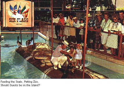 zoo1.jpg (56325 bytes)